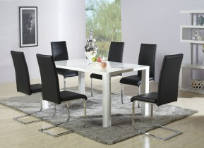 Blagovaonski stol Bomba III 80 cm