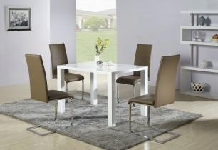 Blagovaonski stol Bomba III 120 cm