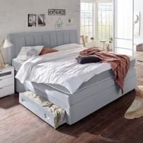 Boxspring krevet Jasmina 180x200