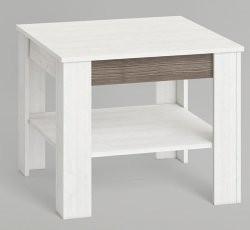 Stolić za dnevni boravak Blanco 13