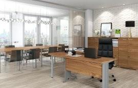 Radni stol Optimal 14