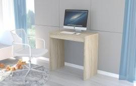 Radni stol Amber 1
