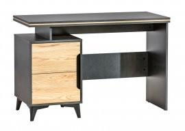 Radni stol Gappa GA12 - fresco