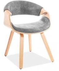 Blagovaonska stolica Dakota - tap.168