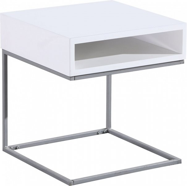 Stolić za dnevni boravak Marisa III