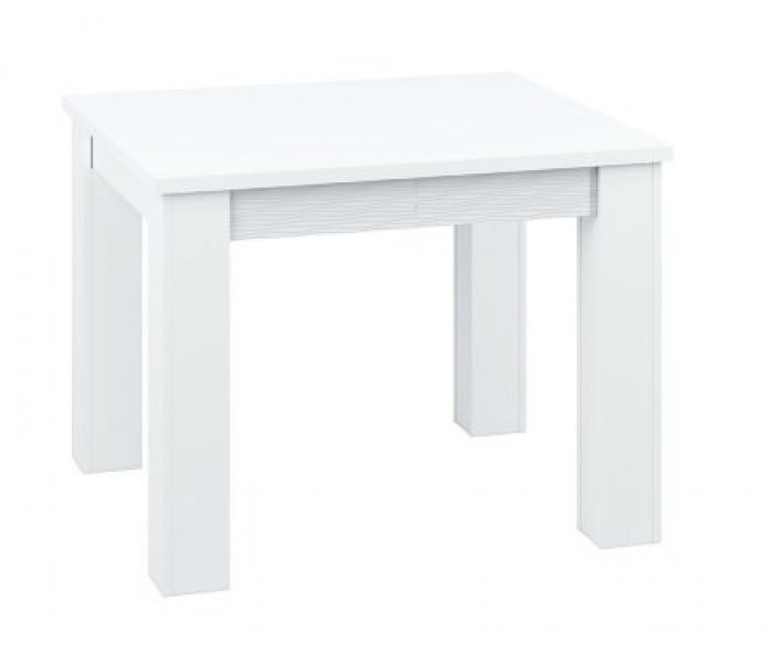 Blagovaonski stol na razvlačenje Arko 11