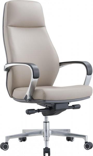 Managerska stolica Smart