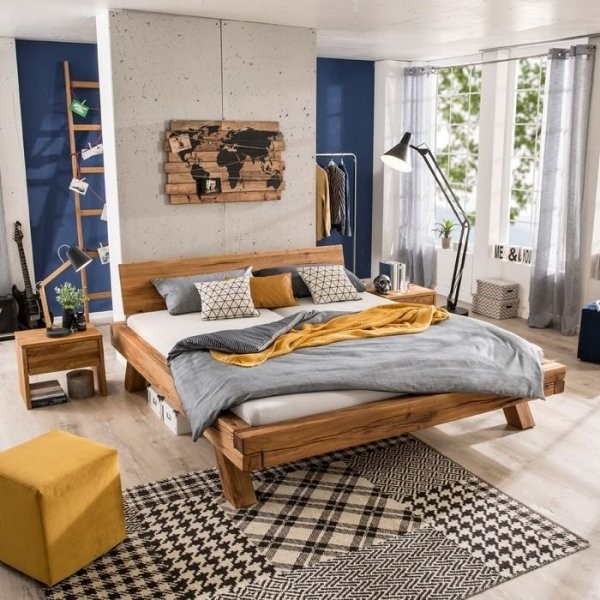 Krevet Linda 180x200 cm