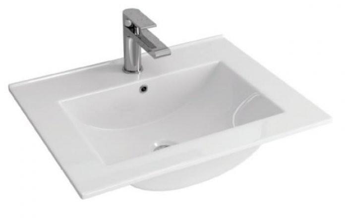 Umivaonik LT 7506-60
